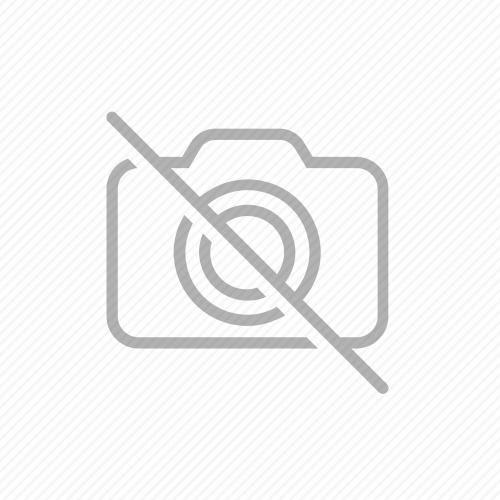 3MK Folia ARC SE Fullscreen Sam G930 S7 Fullscreen Folia