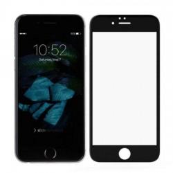 Folie Sticla Apple iPhone 11 Pro, Full Face, Negru