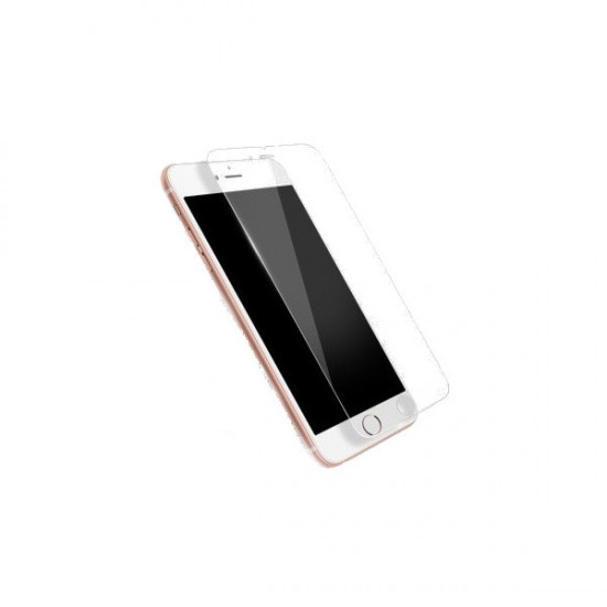 Folie Sticla Apple iPhone 7 Transparent