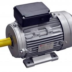 Motor Electric Monofazat 3 kW/4 CP