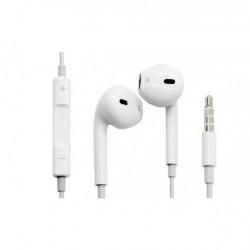 Casti Audio Alb Cod Produs 08079