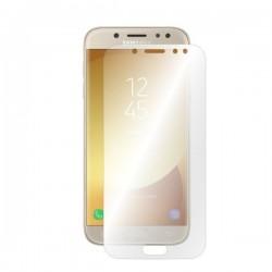 Folie Plastic Samsung Galaxy J7 2017 Transparent