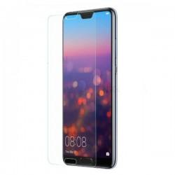 Folie Plastic Huawei P20 Pro Transparent