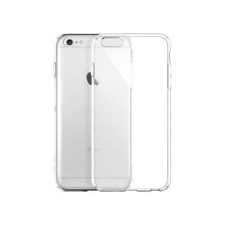Husa Apple iPhone 6/6S Plus Tpu Transparent