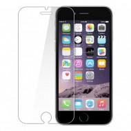 Folie Sticla Apple iPhone XS Max Transparent
