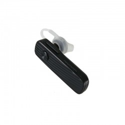 Casca Bluetooth WUW-R30 Flippy, Negru