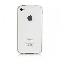 Husa Apple iPhone 6/6S Tpu Transparent