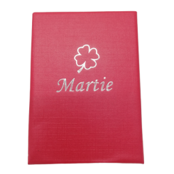 Cutie Martie Model 1