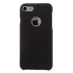 Husa Apple iPhone 7 G-CASE Negru