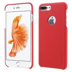Husa Apple iPhone 7 G-CASE Rosu