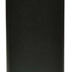 Husa Apple iPhone SE 2020 Magnet Book Case Negru