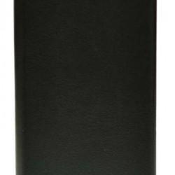 Husa Apple iPhone 11 Pro Magnet Book Case Negru