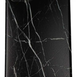 Husa Apple iPhone 11 Pro Max Soft Acryl TPU Marble Model 4